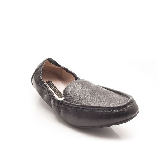 JOSEE FOLDABLE LOAFERS