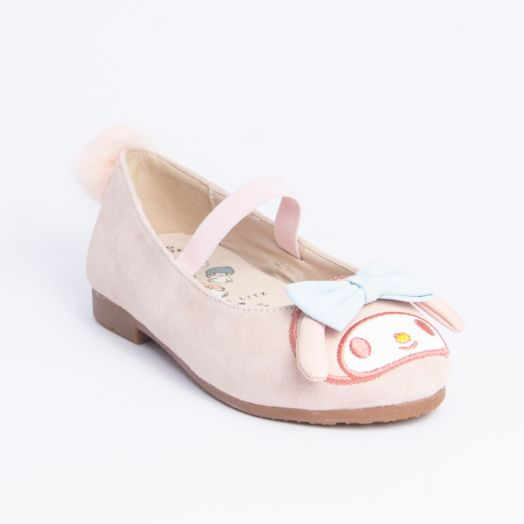 SANRIO MIX MM FLATS - KIDS